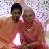 Gadis Dirompak dan Toreh Kini Selamat Bernikah Dengan Pasangan (3 Gambar)