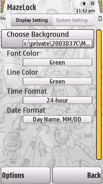 nokia software free  5530 xpressmusic