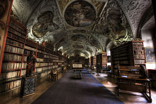 http://matadornetwork.com/trips/photo-essay-amazing-libraries-around-the-world