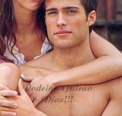 Patito feo telenovela completa online dating 6