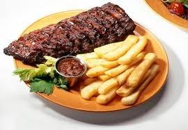 Diet Mengurangi Makan