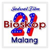 Jadwal Film Bioskop 21 Mandala Malang
