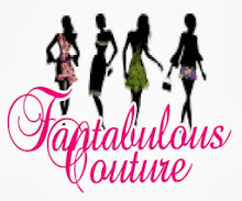 Fabulous Mom's Style Boutique