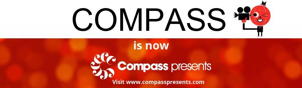 Compass Presents