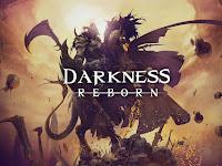 Darkness Reborn v1.1.2 Mod Apk Terbaru 2015