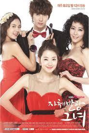 Phim Hàn Quốc Hay Nhất 2012 2013 , phim han quoc hay nhat 2012