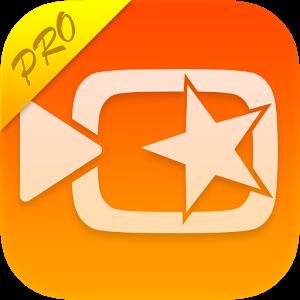 Effect ေကာင္းေကာင္း subtitles စာတန္းတို႔နဲ႔ Video ျပဳလုပ္မယ္-VivaVideo Pro:Video Editor App v4.5.7 APK