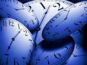 Você luta com a sua falta de tempo? Vive sempre ocupada e ao final do dia .