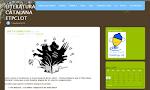antic bloc de català