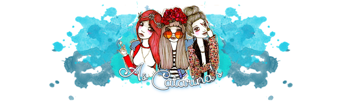 As Catarina´s