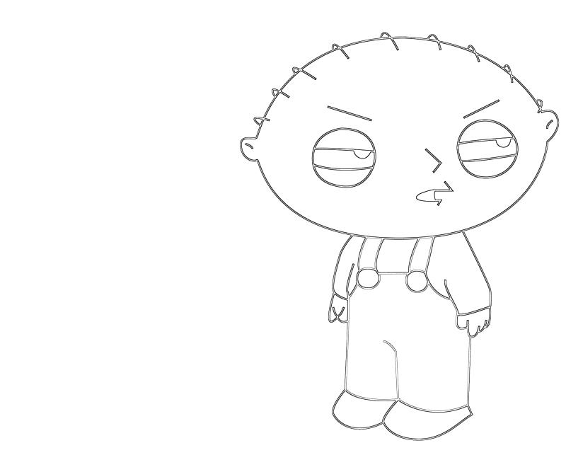 printable-stewie-griffin-ability-coloring-pages