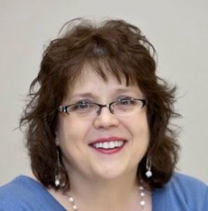 Melissa Thompson Maher