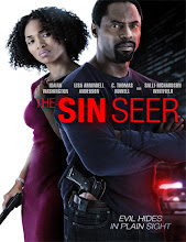 The Sin Seer (2015) [Vose]