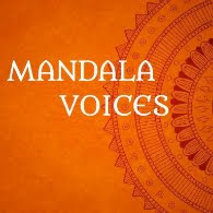 Mandala Voices