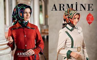 armiine 2013 2014 sonbahar k%C4%B1%C5%9F elbise pardes%C3%BC modelleri armıne 2013 2014 sonbahar kış kap pardesü modelleri,armine 2014 kombin modelleri,armine pardesü 2014