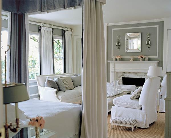 Bennington Gray Rooms http://yournestdesign.blogspot.com/2013/03/best ...