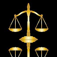 universe-balance-image
