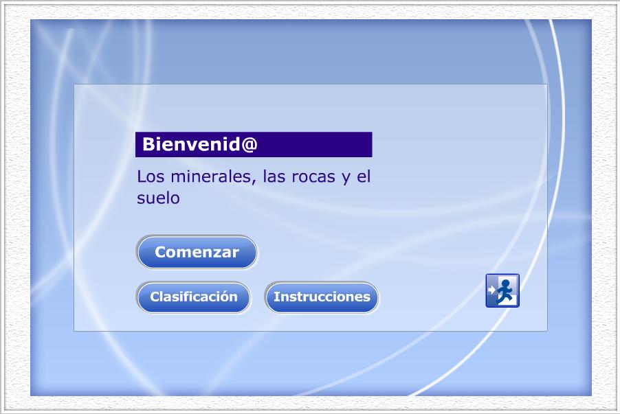 http://www.recursosparaelaula.com/mercedesserna/9/