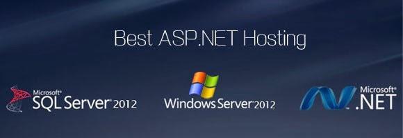 Best ASP.NET Hosting UK | ASPHostPortal Vs ReadyHosting