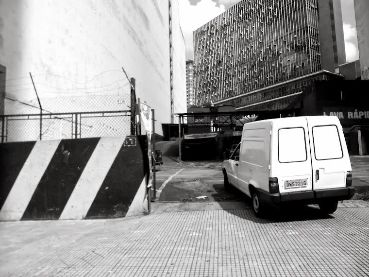 CA -carro - sao paulo-SP / BRASIL