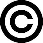 Respeite o Direito Autoral deste Blog e das fontes referenciadas