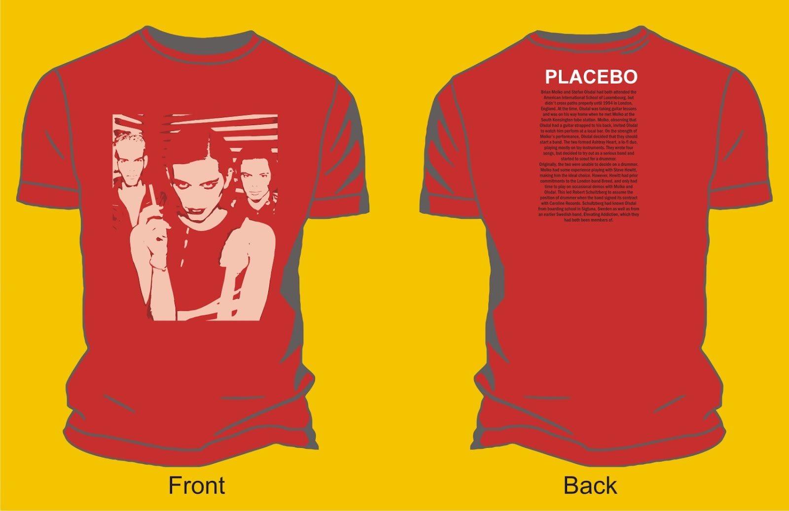 placebo-placebo_vector