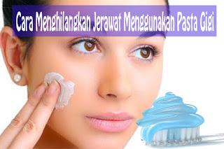cara menghilangkan jerawat,tips membersihkan bekas jerawat,cara membersihkan jerawat secara alami,cara merawat wajah