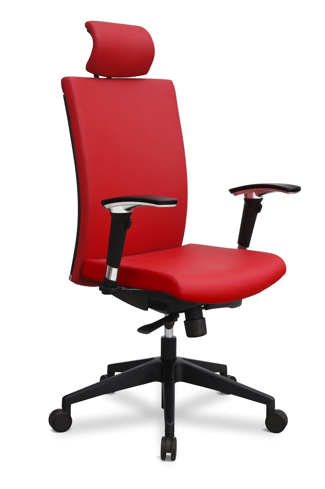Oficina total sillas y sillones para despachos for Sillas diseno barcelona