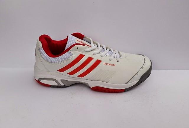 Sepatu adidas, adidas tennis putih, sepatu tennis