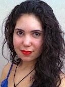 Camila Dornas (autora)