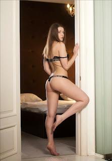 免费性爱照片 - feminax-sexy-20150501-0064-775022.jpg
