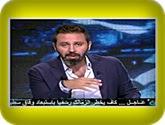 برنامج الملاعب اليوم مع حازم إمام حلقة الخميس 23 6 2016