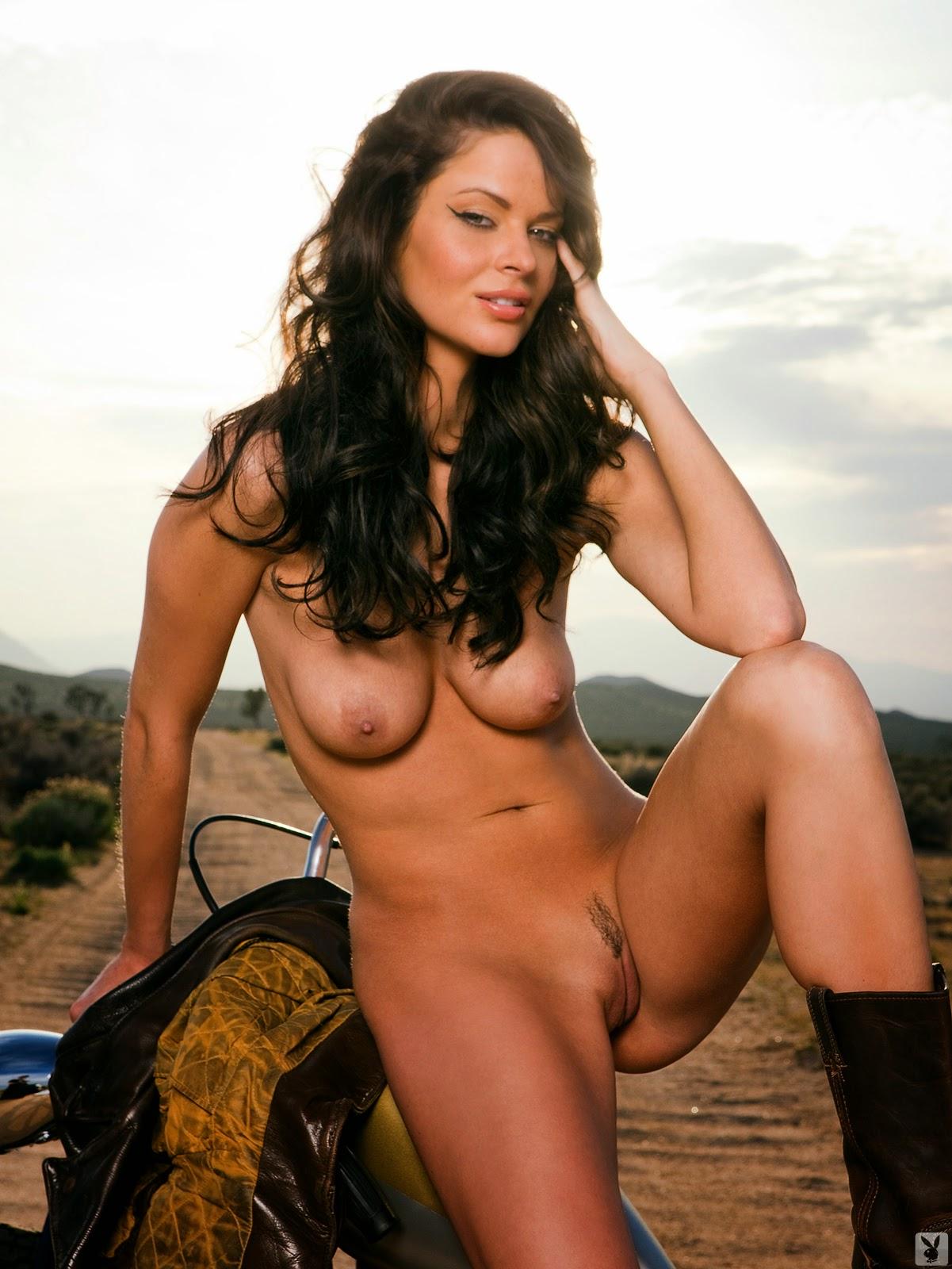 Brooke campos desnudos 10
