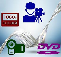 Fotógrafo e Filmagens para eventos
