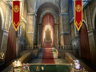 Free Full Version Games: Awakening: The Goblin Kingdom Collector's Edition