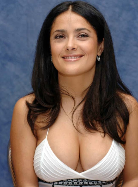 marathi models nude photos