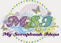 Designer Team @MSI Indonesia