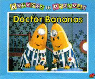 μπανάνες και τα οφέλη τους