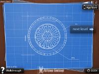 Blueprint3D ルールについて2
