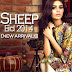 Sheep Eid Collection Vol-2 | Sheep Eid Dress Collection 2014
