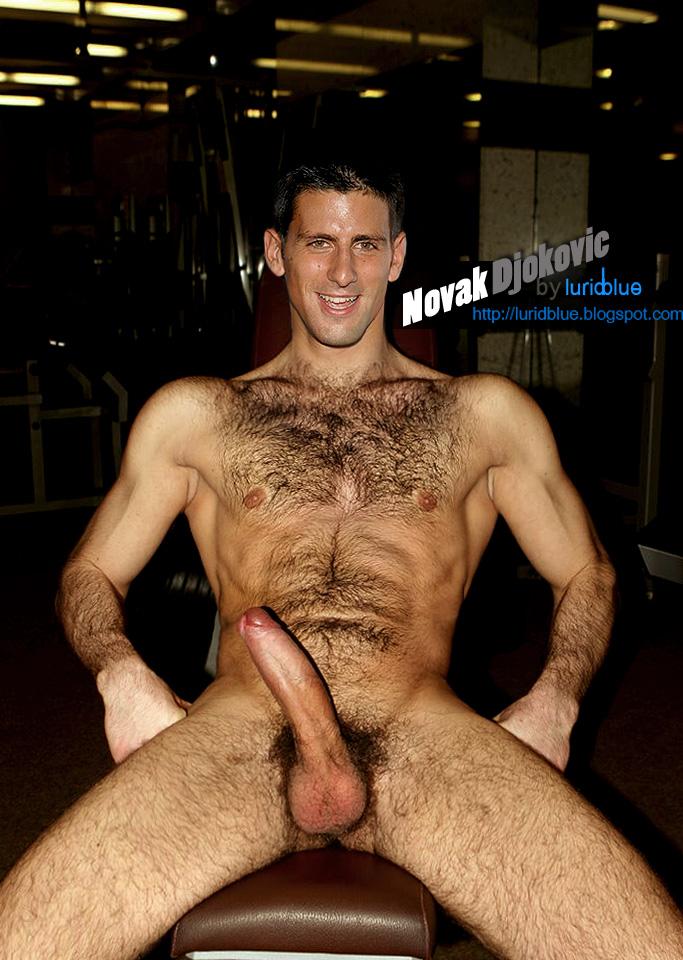 Nacktfotos von Rupert Everett im Internet - Mediamass