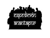 Expedición Anantapur