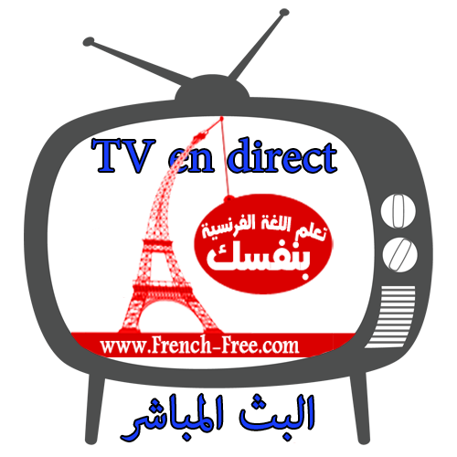 http://www.french-free.com/p/france-24.html