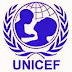 UNICEF Nigeria Vacancy : Nutrition Consultant (7 Positions)