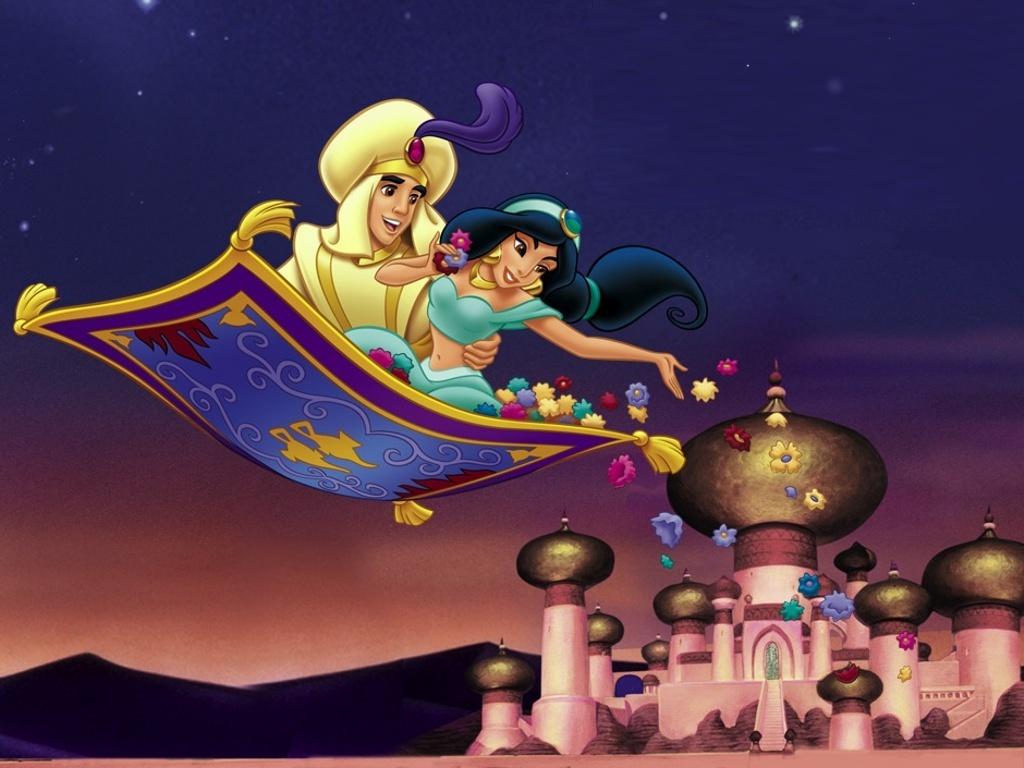 http://3.bp.blogspot.com/-uG-uTY1cKm0/Thf5owPejxI/AAAAAAAABT0/fIoUtecAHFc/s1600/Aladdin-Wallpaper-aladdin-5776537-1024-768.jpg