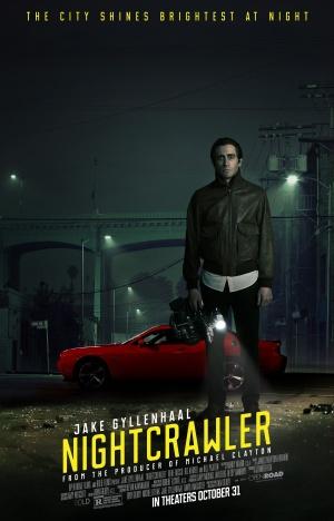 http://www.imdb.com/title/tt2872718/?ref_=nv_sr_1