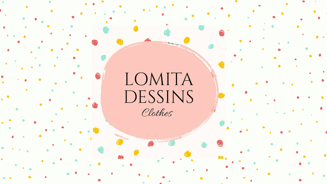 Lomita Dessins