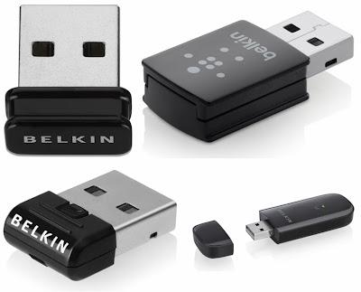 Belkin-lanza-soluciones-Wi-Fi-Bluetooth
