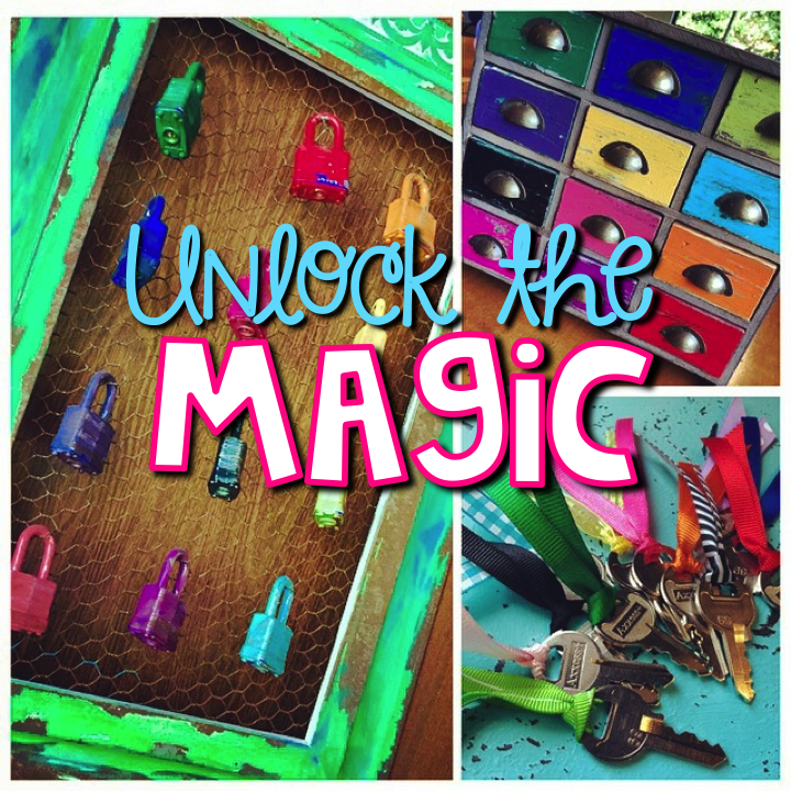 magic unlocker