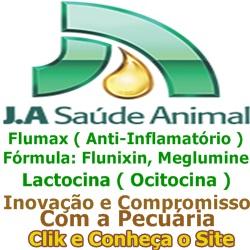 J.A. Saúde Animal